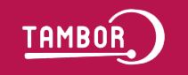 Tambor Comunicação